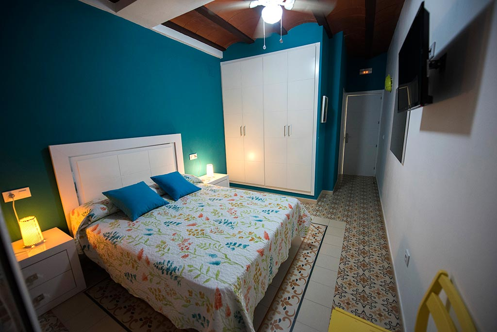 Casa-rural-manolin-1-dormitorio-01