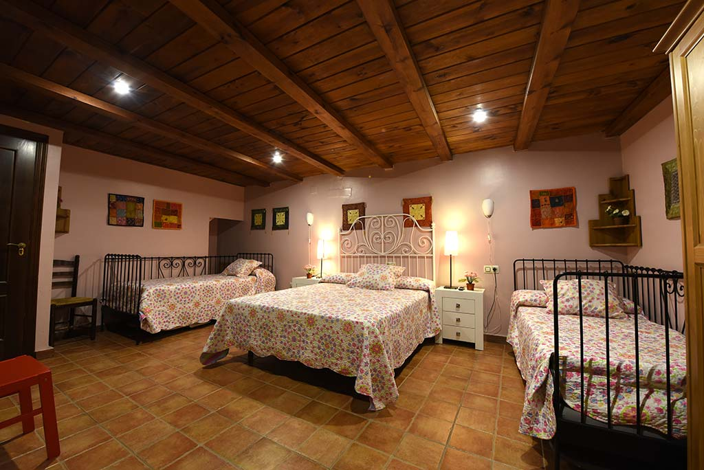 Casa-rural-manolin-2-dormitorio-01