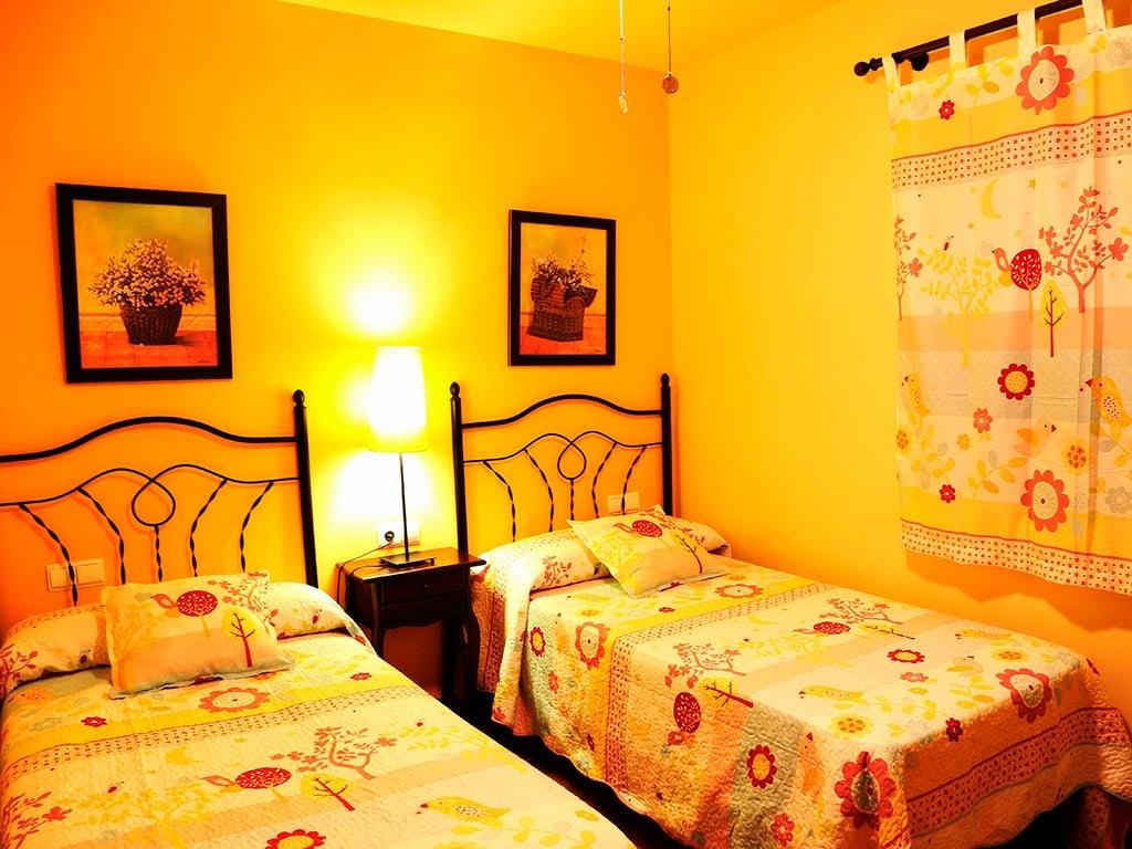 casa-rural-marcelina-dormitorio-2-galeria