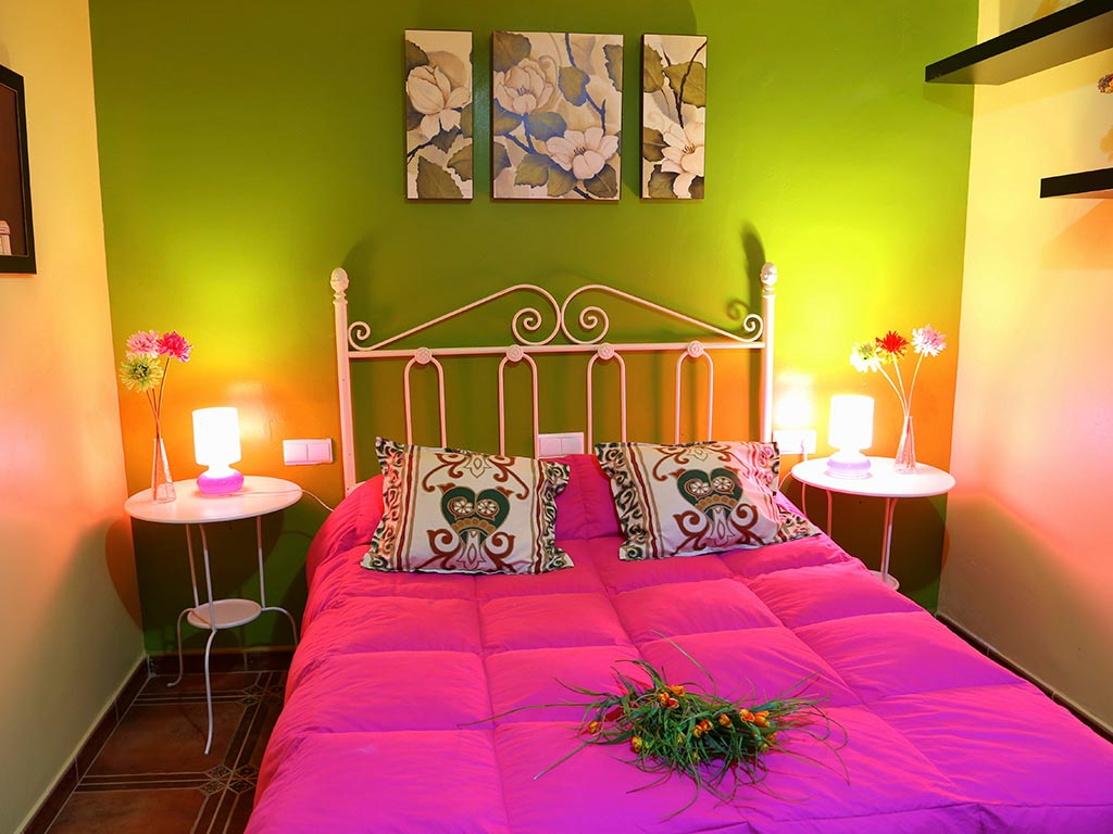 casa-rural-marcelina-dormitorio-galeria