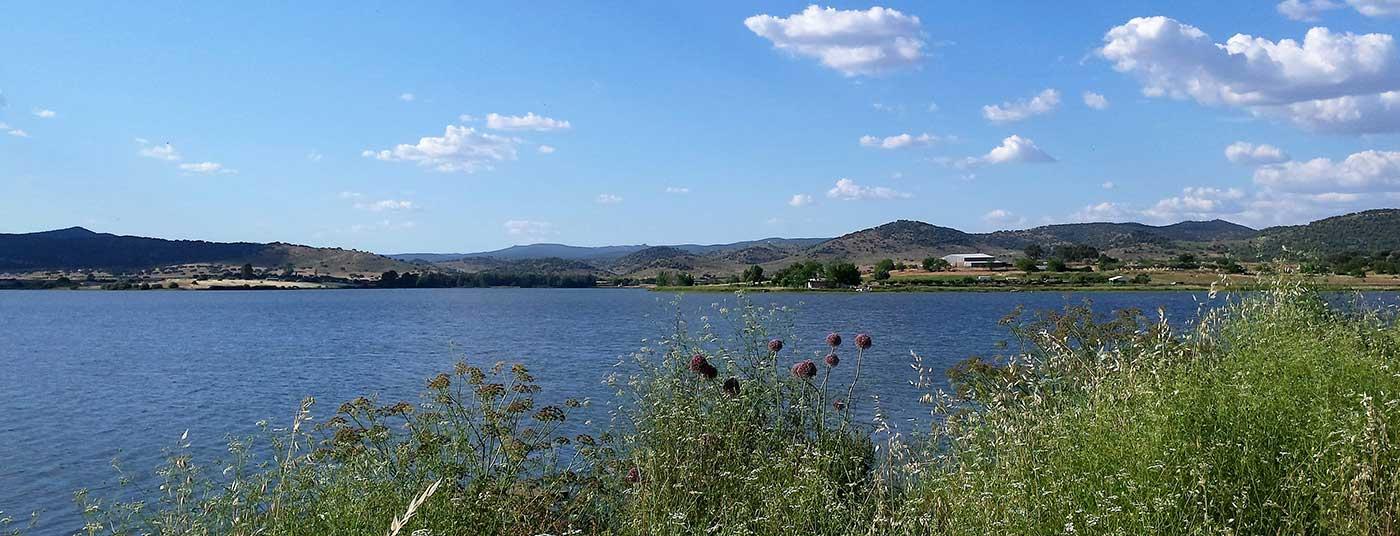 """<h2><a href=""""https://elparaisodebrovales.com/turismo-rural/"""">Entorno Natural <strong>Espectacular</strong></a></h2>"""